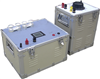 SLQ-82~120A单相大电流发生器