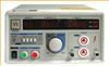 DF2670通用交流耐压测试仪