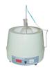 HDM-250C 500C 1000C 2000C 3000C 5000C数显调温电热套