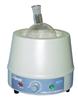 HDM-250B 500B1000B 2000B 3000B 5000B电子调温电热套