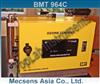 BMT964C挂式臭氧分析仪