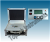 210-P-IP54cmc便携式腐蚀性气体水分计