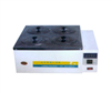 GH-420GH-420電熱恒溫水浴鍋