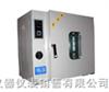 101-1A電熱鼓風恒溫干燥箱