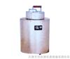 SG2-3-10SG2-3-10坩鍋電阻爐