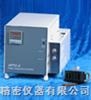 APTC-2 温度控制器