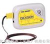 DICKSON SP150美國 Dickson  SP150温度数据记录仪