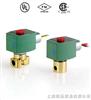 ASCO8263电磁阀