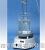 AM-5250B磁力搅拌器