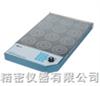 AMM系列多位置磁力搅拌器6/9/12(不加热)