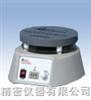 AM-3250C型磁力搅拌恒温器