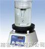 AM-5250C型磁力搅拌恒温器