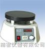 AM-3250B型磁力搅拌恒温器