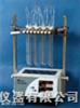 MTN-2810D氮吹浓缩装置