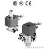 ASCO排气电磁阀8317