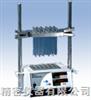 MTN-2800D氮吹浓缩装置
