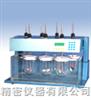 ASD-7B智能药物溶出度仪