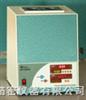 MH-2805D多功能恒温箱