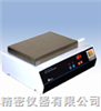 2810D型多用恒温箱