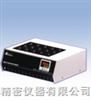 2800A型多用恒温箱
