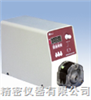 ATP-3200蠕动泵