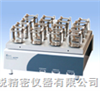 ARCS-100小型振荡器
