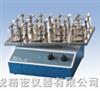AFS-100小型振荡器