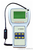 YZ30SF6氣體檢漏儀