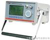 YZ3000ASF6微水測試儀,精密露點儀