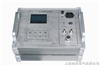 YZ300FSF6純度分析儀