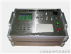 YZ-2007SF6密度繼電器校驗儀