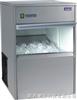 IM-80家用|商用|(日产80公斤)子弹头制冰机