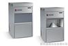 IMS-40小型(日产40公斤)雪花制冰机