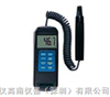 DICKSON TH300美國 Dickson TH300 手提式温湿度計收據價