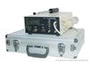 HQF-20红外线CO2分析仪