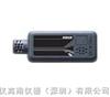 DICKSON TR220美國 Dickson  TR220 温湿度数据记录仪