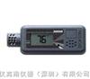 DICKSON TR320美國 Dickson   TR320  LCD显示温湿度记录仪
