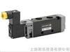 ASCO(捷高)520电磁阀