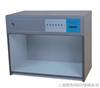 CAC-600-6標准光源對色燈箱(六光源)