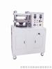 TX-5038电动加硫成型試驗机
