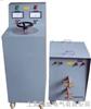 SLQ-82溫升專用大電流發生器