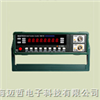 MS6100东莞华仪MS6100智能数字频率计/频率计