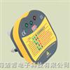MS6860东莞华仪MS6860插座测试仪