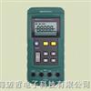MS7221东莞华仪MS7221电压电流校准仪
