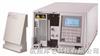 Waters2475荧光检测器