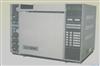 GC-9890广州石油液化气分析专用气相色谱仪