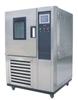 TSC001恒溫恒濕箱