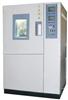 TSC002高低温冲击试验箱