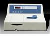 TSC009分光光度测试仪