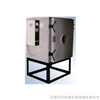 DZG-0.4 電熱真空干燥箱DZG-0.4
